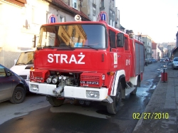 OSP Krzelków