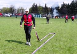 Mistrzostwa Dolnośląskie