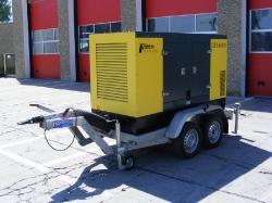 Generator_2