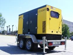 Generator_3