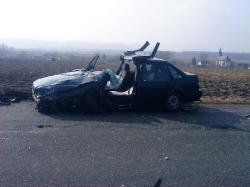 25032012_Sosnowa_wypadek_2