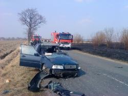 25032012_Sosnowa_wypadek_3
