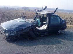 25032012_Sosnowa_wypadek_4